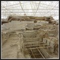 Image for Neolithic Site of Çatalhöyük - Çumra, Turkey