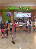 Image for Jamba Juice - Fashion Show Mall - Las Vegas, NV