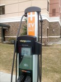 Image for Staybridge Turf 1 ChargePoint - Albany, NY