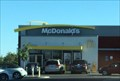Image for McDonald's - Wifi Hotspot - Los Banos, CA