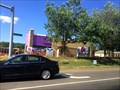 Image for Taco Bell - Route 60 - Richmond, VA