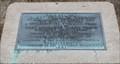 Image for OLDEST -- Town in America, Presidio TX, US 67/90 E of Marfa TX (61 mi. N of Presidio TX)