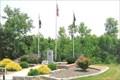 Image for Orchard Farm VFW Memorial, MO