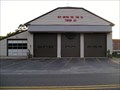 Image for New Gretna Vol. Fire Co.