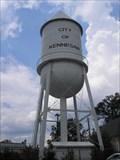 Image for Kennesaw, GA