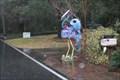 Image for Goony Bird Mailbox