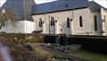 Image for Kirchhof St. Bartholomäus - Namedy, Rhineland-Palatinate, Germany
