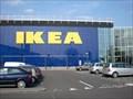 Image for IKEA Hengelo(O.)