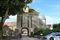 Image for Le château d'Époisses - Epoisses, France