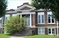 Image for Former Carnegie Library - Corbin, KY