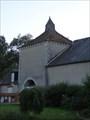 Image for Pigeonnier de la Ripaudière - Thilouze, France