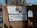 Image for Albuquerque Alpacas - Albuquerque, New Mexico USA