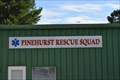 Image for Pinehurst Rescue Squad - Pinehurst, NC, USA