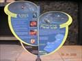 Image for Anchorage Light Speed Planet Walk - Venus - Anchorage, Alaska, USA