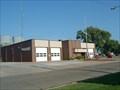 Image for Hastings Fire Department - Highland Park Station - Hastings Nebraska