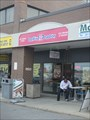 Image for Baskin Robbins - Nepean, ON