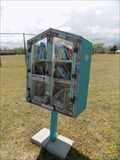 Image for Little Free Library #50052 - El Reno, OK