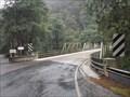 Image for Thomson River Bridge, Thomson, Vic, Australia