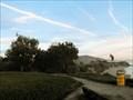 Image for Tar Pits Park - Carpinteria, California