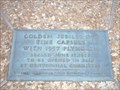 Image for Golden Jubilee Time Capsule