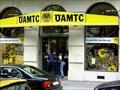 Image for ÖAMTC Wien, Austria