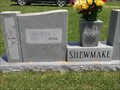 Image for 100 - Louella L. Shewmake - Rocky Comfort, MO