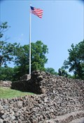 Image for Washington Rock - Green Brook, NJ - American Revolution