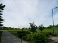 Image for Stephanie Hummer Memorial Park - Springfield Township, Ohio