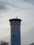 Image for Siren Water Tower - Trillfingen, Germany, BW
