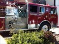 Image for Fire Engine 9 - Hayward, CA