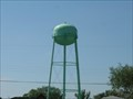 Image for PORTALES - Water Tank