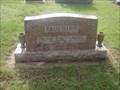 Image for 100 - Marie Paulding - Fairlawn Cemetery - Stillwater, OK