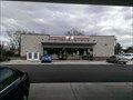 Image for 7-Eleven #36784 Furnace Branch Rd & Point Pleasant Rd - Glen Burnie, MD