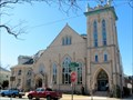 Image for 23rd Avenue Presbyterian Church/New Hope Baptist Church - Denver, CO