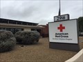Image for American Red Cross-Tucson, Arizona