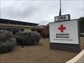 Image for American Red Cross-Tucson, Arizona