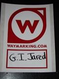 Image for G.I.Jared