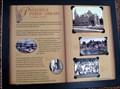 Image for Pasadena Public Library - Pasadena, California