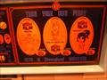Image for Starcade Arcade #3 - Disneyland - Anaheim, California