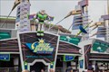 Image for Buzz Lightyear - Disneyland Paris, FR