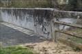 Image for Repère de Nivellement Pont de Lesigny
