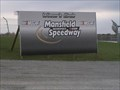 Image for Mansfield Speedway - Mansfield, OH