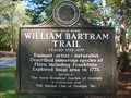 Image for William Bartram Trail (Clarke County)