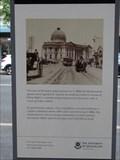 Image for Customs House - Brisbane City - QLD - Australia