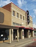 Image for Fair Theater - Plainview, TX