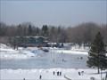 Image for Lac aux Castors - Montréal, Qc, Canada