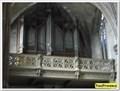 Image for Orgue de la basilique Saint Pierre - Avignon, France