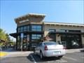 Image for Peets Coffee and Tea - Novato, CA