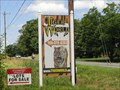 Image for Tiger World in Rockwell, NC