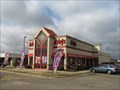 Image for Arby's - Atlanta Highway - Montgomery, Alabama